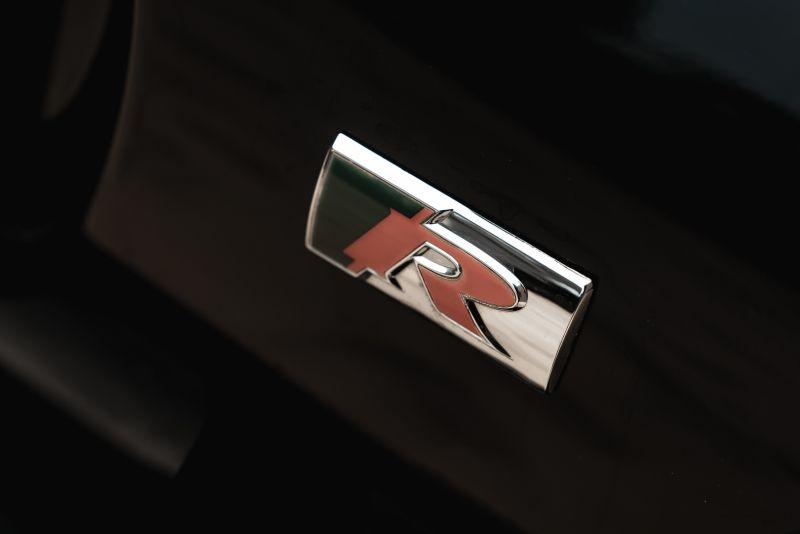 2002 Jaguar S-Type R 4.2 V8 81175