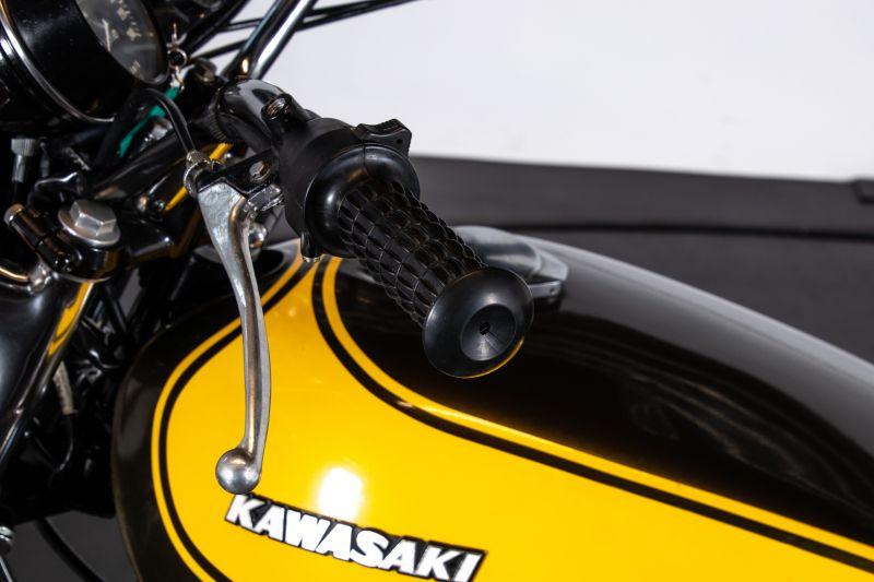 1973 kawasaki z1 super 4 56356