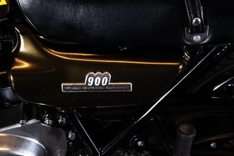 1973 kawasaki z1 super 4 56354