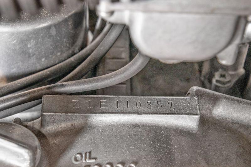 1976 Kawasaki Bimota 900 74834