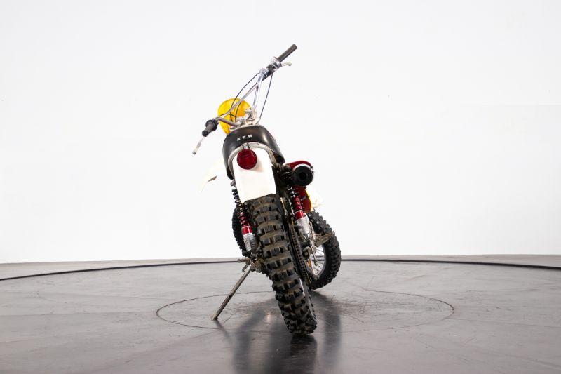 1976 KTM 125 74975