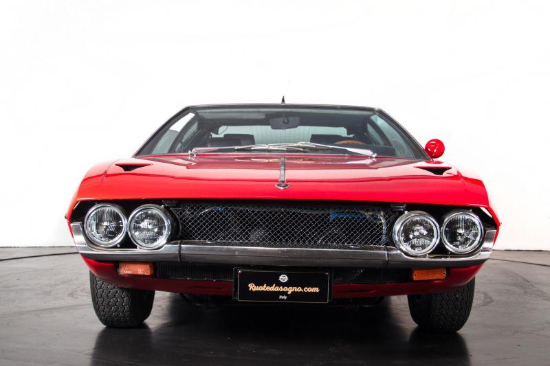 1970 Lamborghini Espada II° Serie 26702