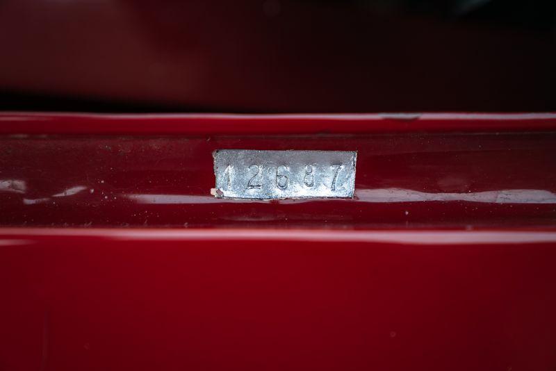 1968 Lancia Fulvia HF 1300 Rally 70706