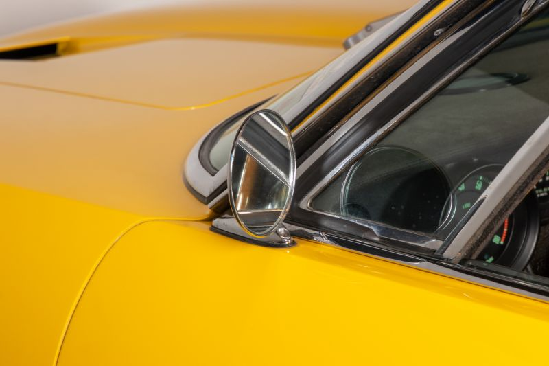 Maserati Ghibli Spider 23084