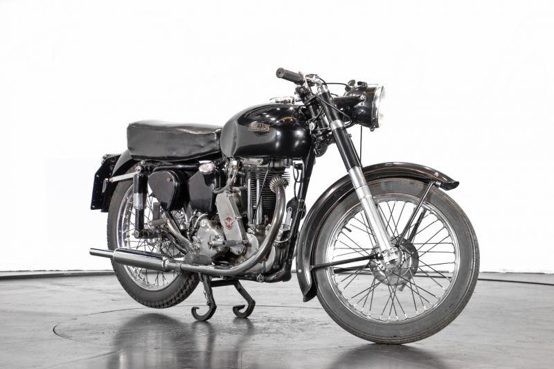 1947 Matchless 500 42470