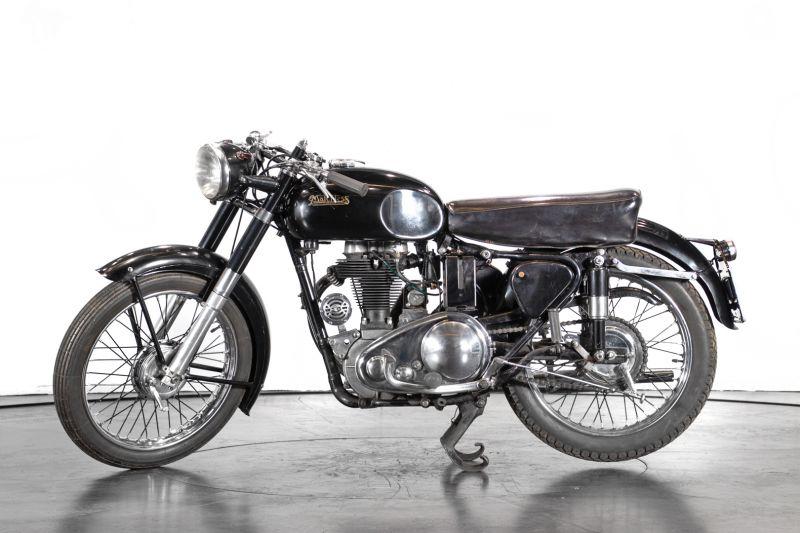 1947 Matchless 500 42474