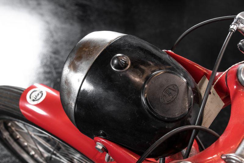 1954 Motobi 125 Ardizio Sport 75019