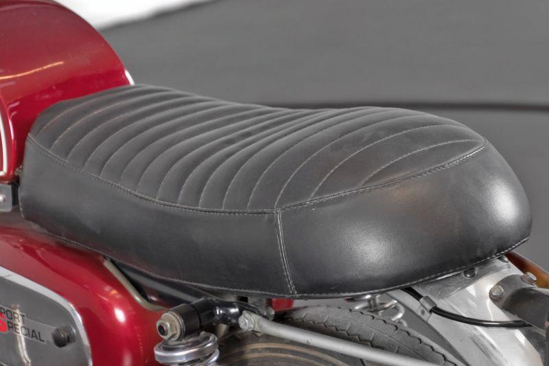 1968 MotoBi Sport Special  75037