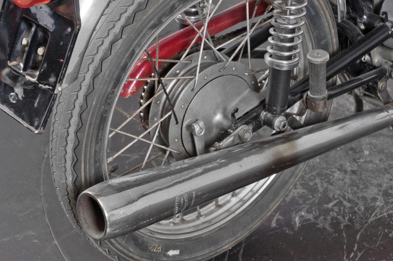 1968 MotoBi Sport Special  75039
