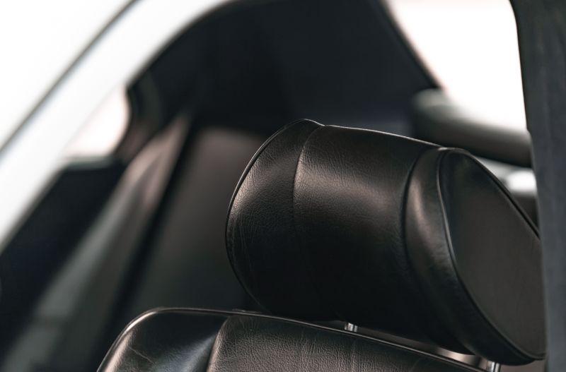 1995 Mercedes Benz C36 AMG 75830