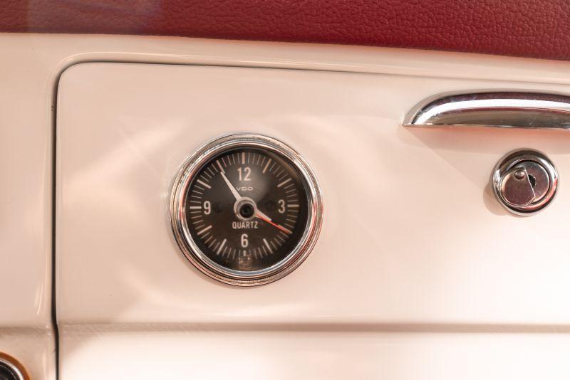 1959 Mercedes-Benz 190 SL 82323