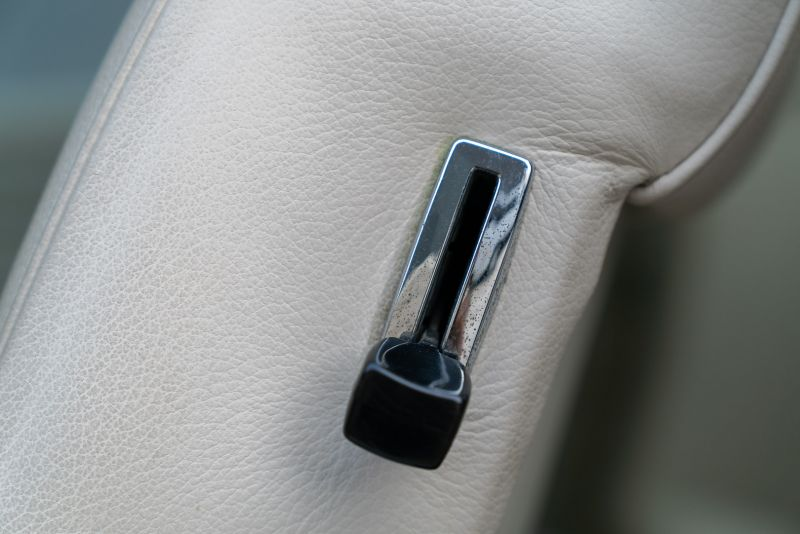 1972 Mercedes-Benz SL 350 78146