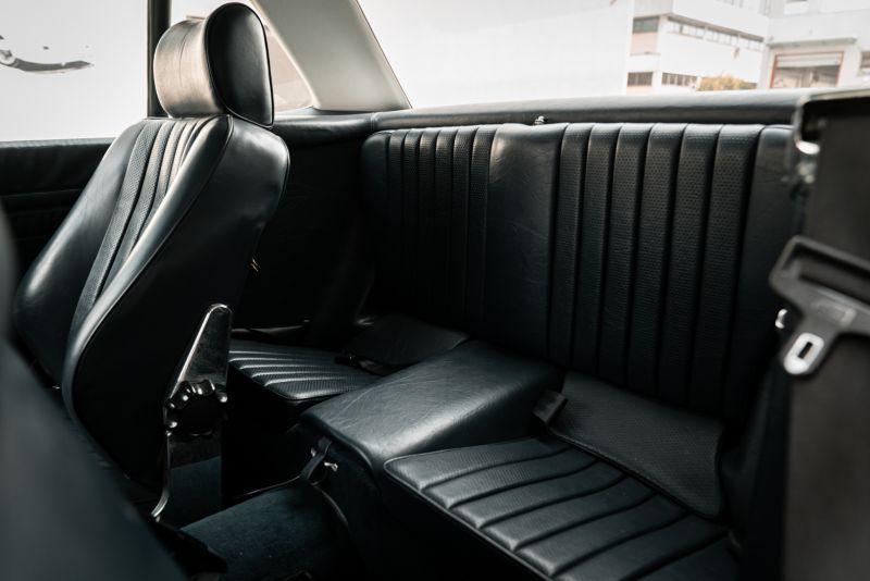 1985 Mercedes-Benz SL 560 77056
