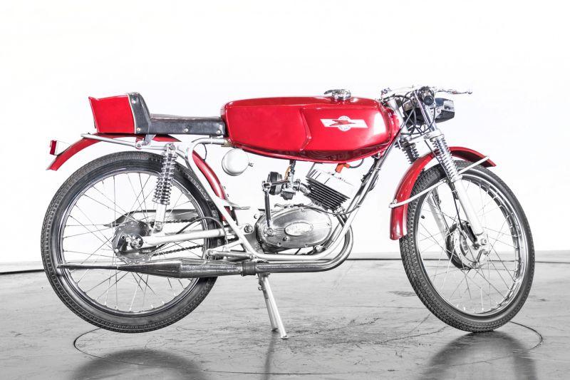 1963 Malanca Nicky 50 41153