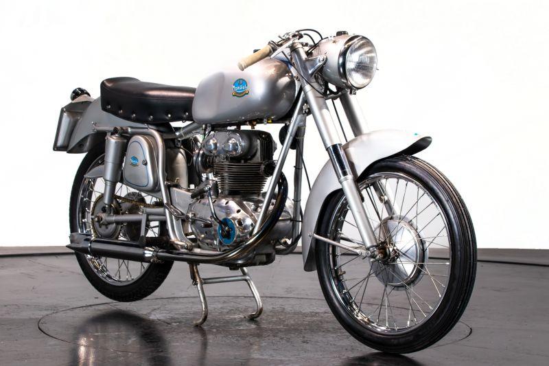 1956 MONDIAL 200 58125