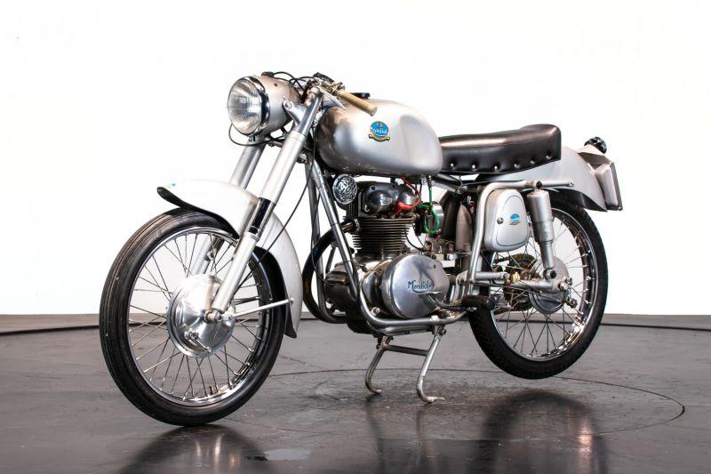 1956 MONDIAL 200 58127