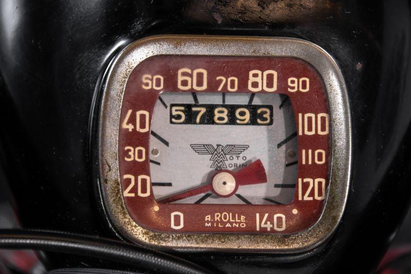 1957 Moto Morini GT 175 78754