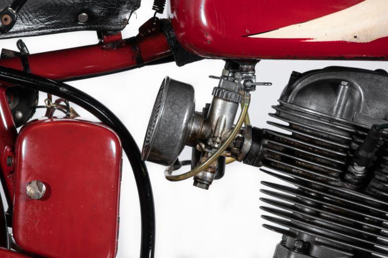 1957 Moto Morini GT 175 78746