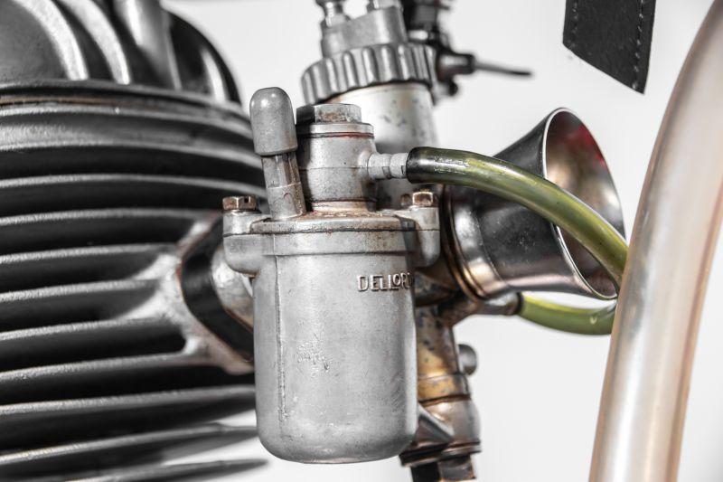 1956 Moto Morini 175 GT 78008