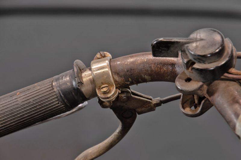 1940 Motosacoche 250 38125