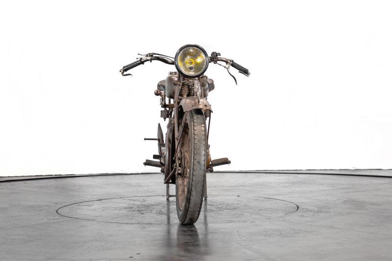 1940 Motosacoche 250 38118