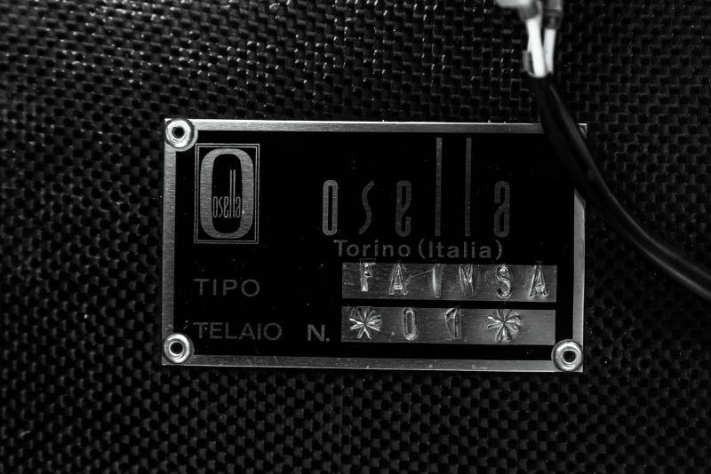1983 Osella FA IMSA 2000 79056