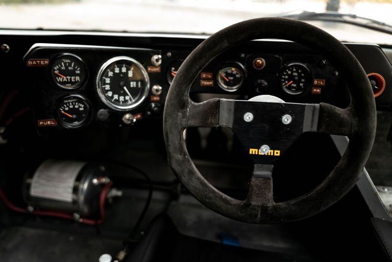 1983 Osella FA IMSA 2000 79050