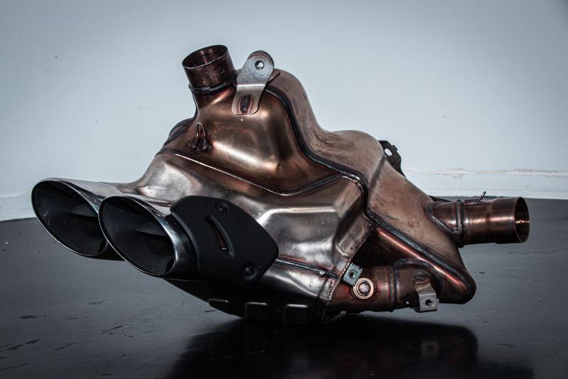 2016 Ducati X Diavel S 76897