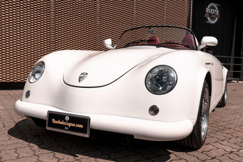 2005 PGO Speedster 2 68258
