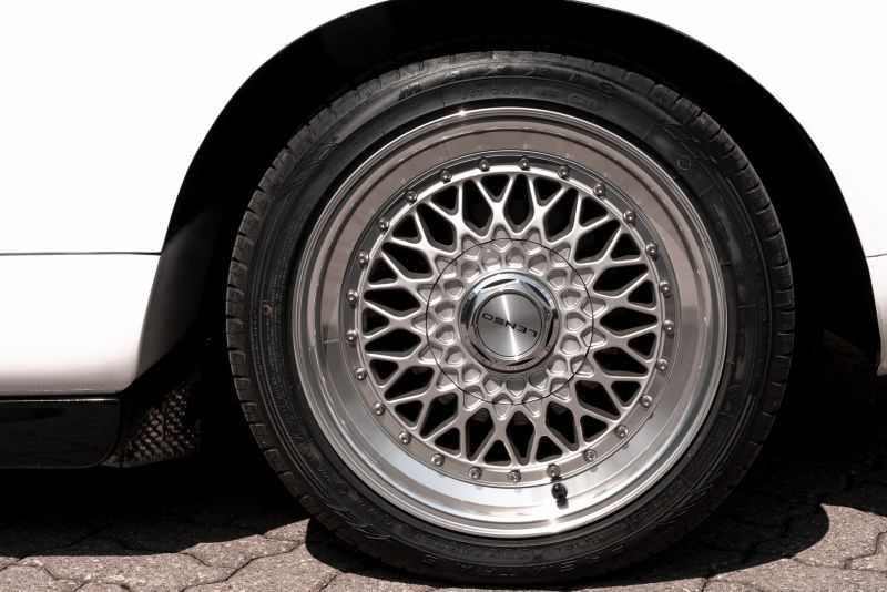 2005 PGO Speedster 2 68261