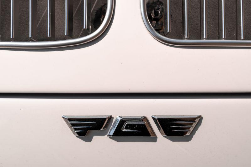 2005 PGO Speedster 2 68263