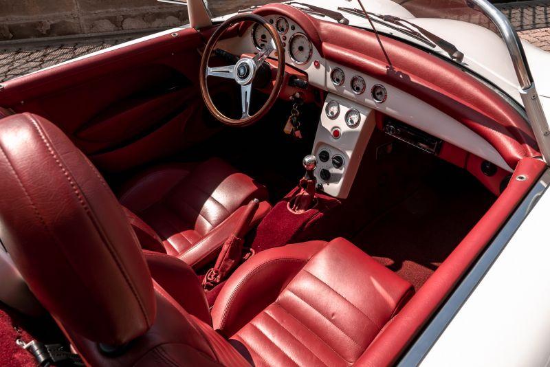 2005 PGO Speedster 2 68269