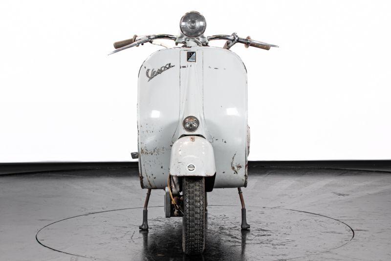 1956 Piaggio Vespa 150 VL3T 71443