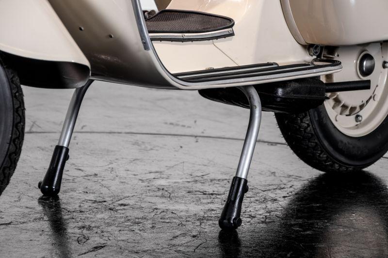 1963 Piaggio Vespa GL VLA 69174