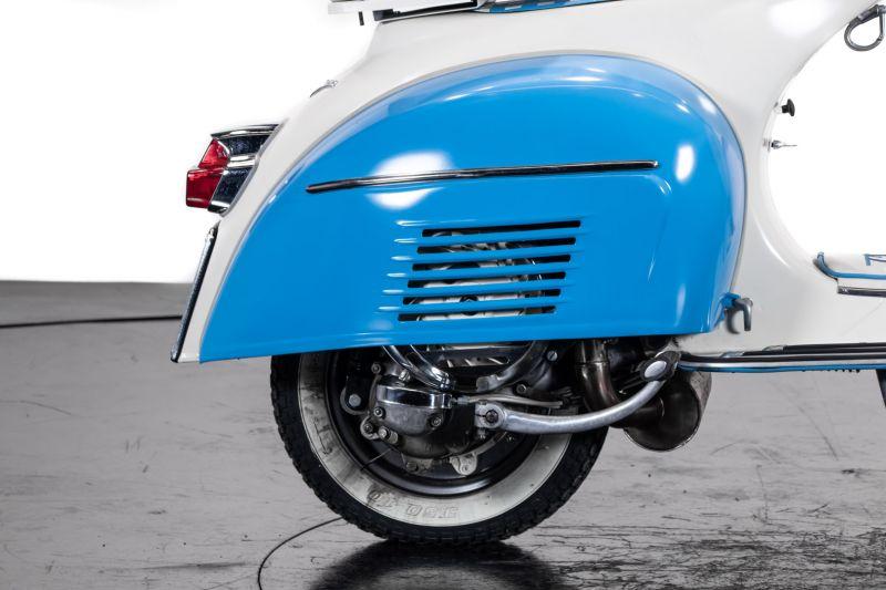 1970 Piaggio Vespa GT 82419