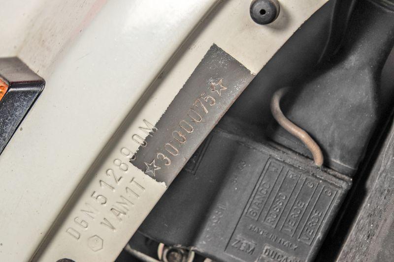 1984 Piaggio Vespa PK 125S Elestart 37948