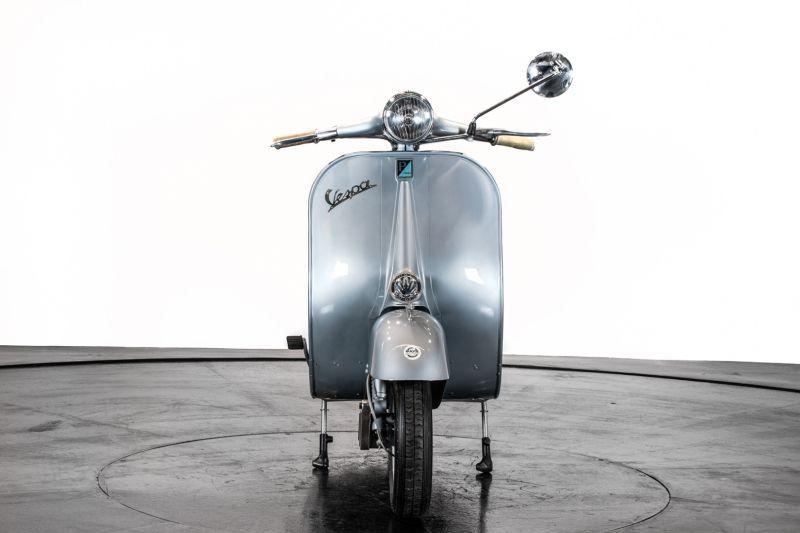 1958 Piaggio Vespa 150 VB1T 69456