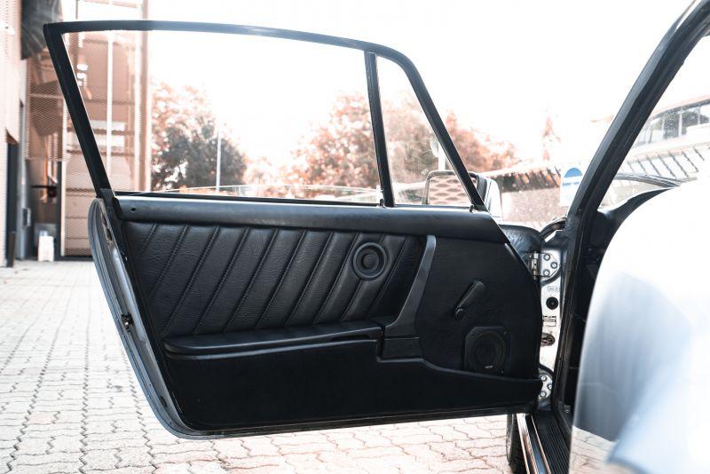 1979 Porsche 911 SC Coupè 76178