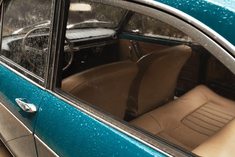 1968 Autobianchi Primula Coupé S 81076