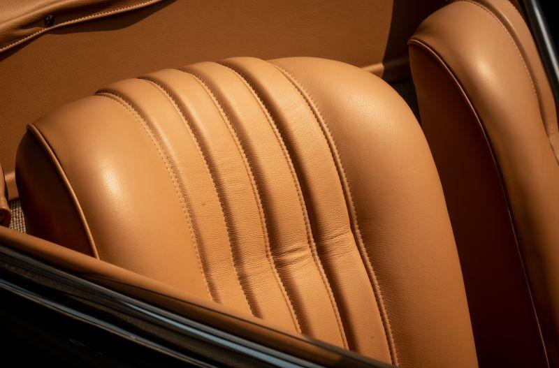 1961 Mercedes-Benz 190 SL 73867