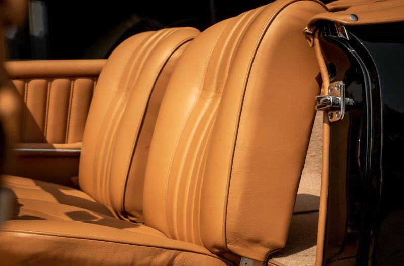 1961 Mercedes-Benz 190 SL 73870