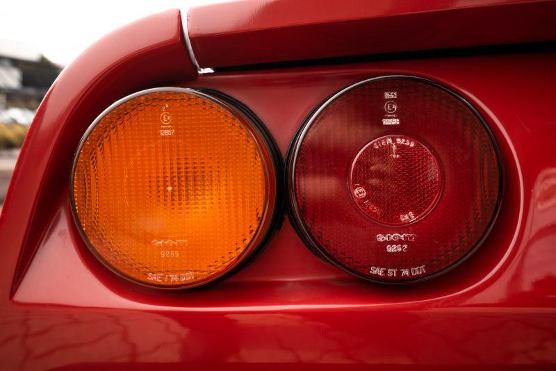 1976 Ferrari 308 GTB Vetroresina 74045