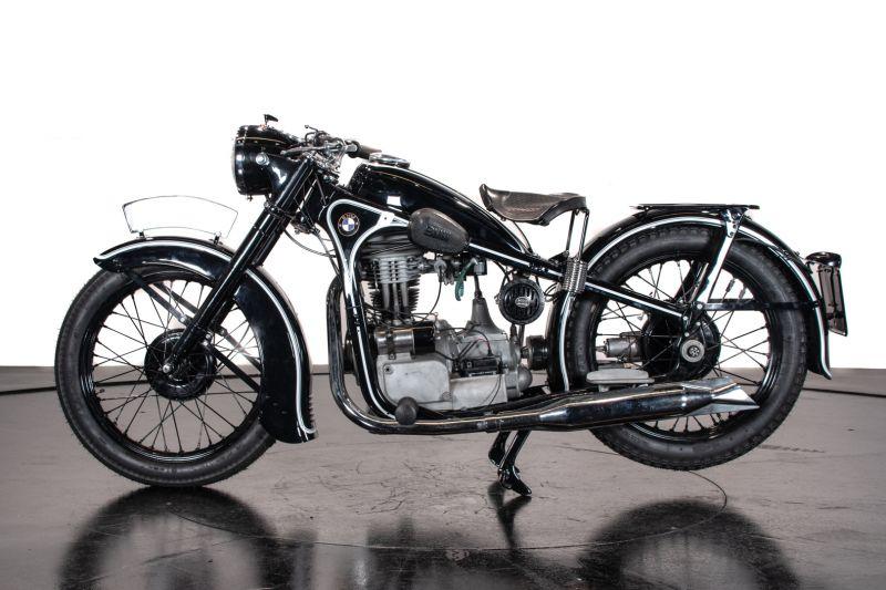 1939 BMW R 35 62326