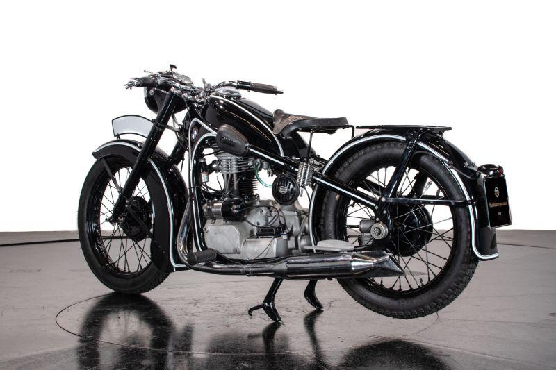1939 BMW R 35 62328
