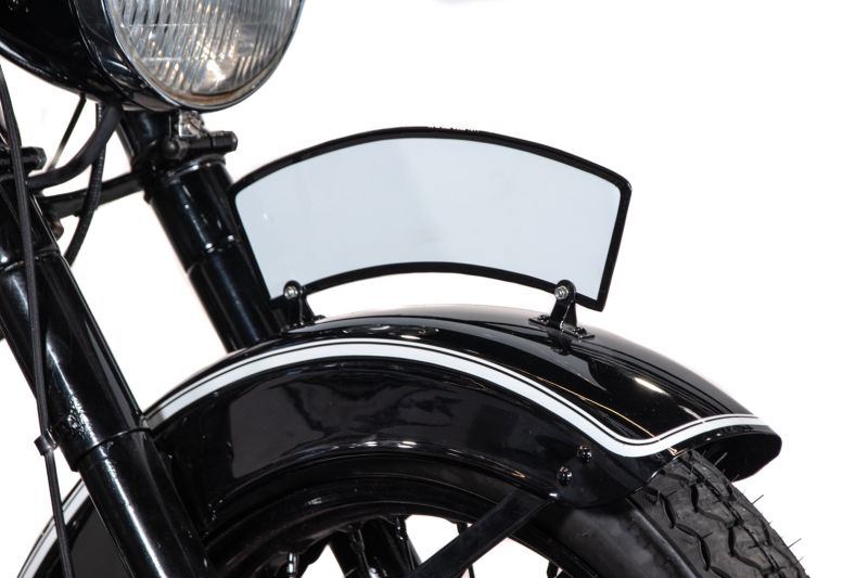 1939 BMW R 35 62334
