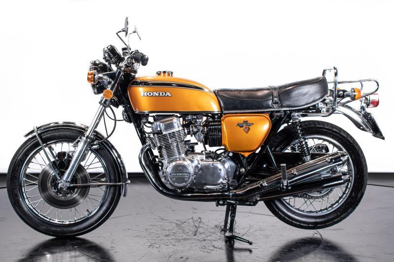1973 Honda CB 750 Four 74168