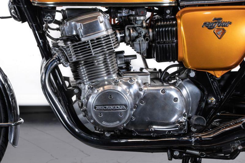 1973 Honda CB 750 Four 74178