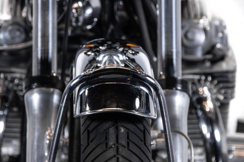 1973 Honda CB 750 Four 74187