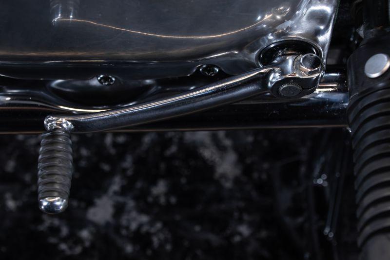 1973 Honda CB 750 Four 74194
