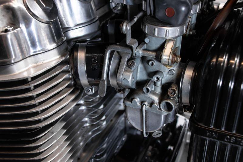 1973 Honda CB 750 Four 74195